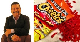flamin-hot-cheetos